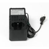 ObrázekLiscop Charger for an Equi clip 1600