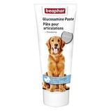 ObrázekBeaphar Glucosamine Paste Dog 250ml