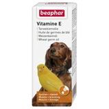 Bild avBeaphar Wheat Germ Oil Vitamin E 100ml
