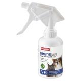 ObrázekBeaphar Flea Spray DIMETHIcare Dog/Cat 250ml