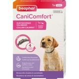 Bild avBeaphar Collar CaniComfort Restful Puppy 45cm