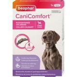Bild avBeaphar Collar CaniComfort Restful Dog 65cm