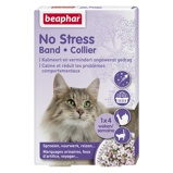 Bild avBeaphar No Stress Band Cat