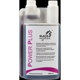 Imagem deBlack Horse Power Plus 1L
