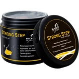 Imagem deBlack Horse Strong Step Hoof Mask 500ml