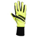 Bild avBR Gloves Pro Yellow L