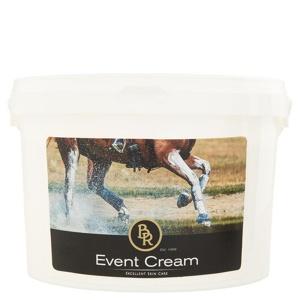 Image of BR Event Cream 2,5L