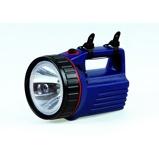 Abbildung vonAgradi Handscheinwerfer LED/Halogen