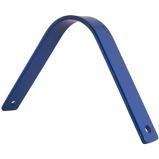 Abbildung vonPremiere Kopfeisen Versado Flex Blau M