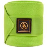 Image ofBR Bandages Event Fleece Leaf 4m