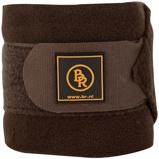 Image ofBR Bandages Event Bandages/Polo Fleece Java 300 cm