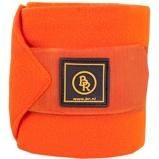 Bild avBR Bandages Event Fleece Sunset Orange 2m