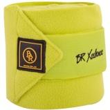 Bild avBR Bandages Xcellence 3.5mm Fleece 380gr Grasshopper Full