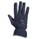 Abbildung vonBR Handschuhe Nicolina Damen Navy 6