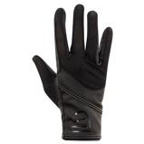Abbildung vonBR Handschuhe Ozzy Schwarz 6