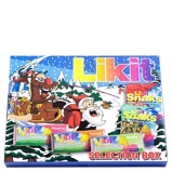 Image ofLikit Winter Selection Box