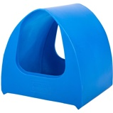 Image ofStubbs Saddle Stand Saddle Mate Blue