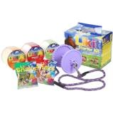 ObrázekLikit Starter Kit Purple