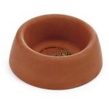 Imagem deBeeztees Food Bowl Concrete Round Large 10x10x5cm, 150ml