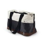 Bild avBeeztees Carrying Bag Kiomi Nylon 42x22x26cm