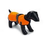 Imagem deBeeztees Safety Vest Safety Led Lighting Orange 60cmx55 70cm