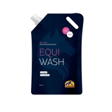 Abbildung vonCavalor Equi Wash 2l