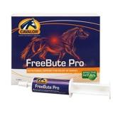 Abbildung vonCavalor Free Bute Pro Box 50 Tuben