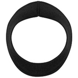 ObrázekCharles Owen Replacement Headband AYR8+/AyrBr Black 56 59cm