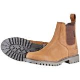 ObrázekDublin Boots Venturer III Brown 43