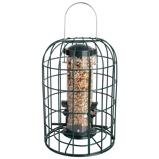 Abbildung vonEsschert Design Best for Birds Vogelfuttersilo