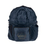 Image ofEskadron Bag for Accessories Navy 0