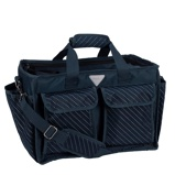 Image ofEskadron Bag Cube Classic Sports Navy 0