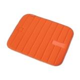 Abbildung vonEskadron Bandagenunterlagen Platinum Mesh Linings orange