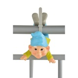 ObrázekEsschert Balcony Gnome inchozzyinch