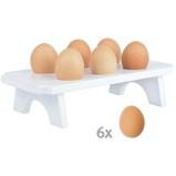 Image ofEsschert Egg Holder