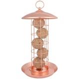 ObrázekEsschert Copper Suetball Dispenser