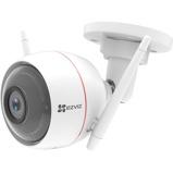 Imagem deEzviz Security Camera C3W Husky Air 1080p for Outside