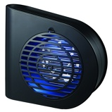 Image ofAgradi The Power Mosquito Killer Plus