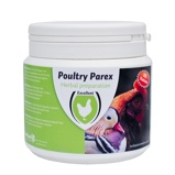 Abbildung vonExcellent Poultry Parex 250g
