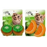 Abbildung vonAll For Paws Catnip Vitamin Burst