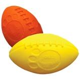 ObrázekJolly Ball FootOrange (Vanilla Smell) Orange