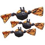 ObrázekJolly Ball Tug Tug Butterfly X X Large