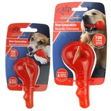 Billede afAll For Paws Chewing Toys Xtra T New Generation M