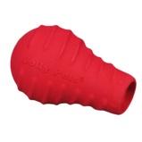 ObrázekJolly Ball Tuff Toppler Red 12,7cm