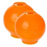 Abbildung vonChuckit Hydrofreeze Ball Large
