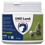ObrázekAgradi UNO Lamb