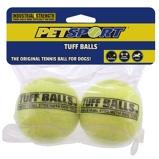 ObrázekAgradi Tuff Balls 6cm