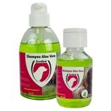 ObrázekAgradi Shampoo Aloe Vera Dog