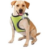 Imagem deAgradi Doggy Safety Harness A:28 30cm B:32 37cm