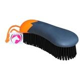 Imagem deAgradi Cleaning Brush Fun Orange/Black